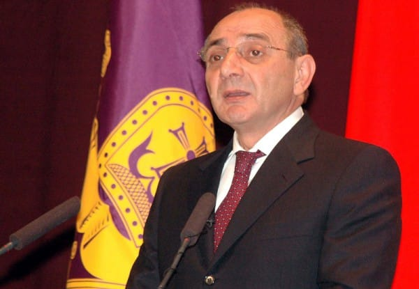 Armenia And Artsakh Colaborate for a Better Education 1