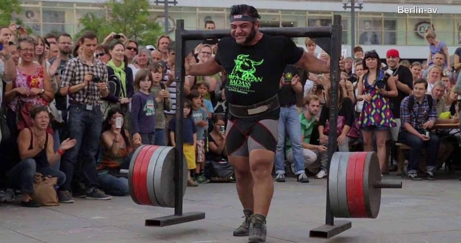 patrik-babaoumian-world-record-555-kg-weight