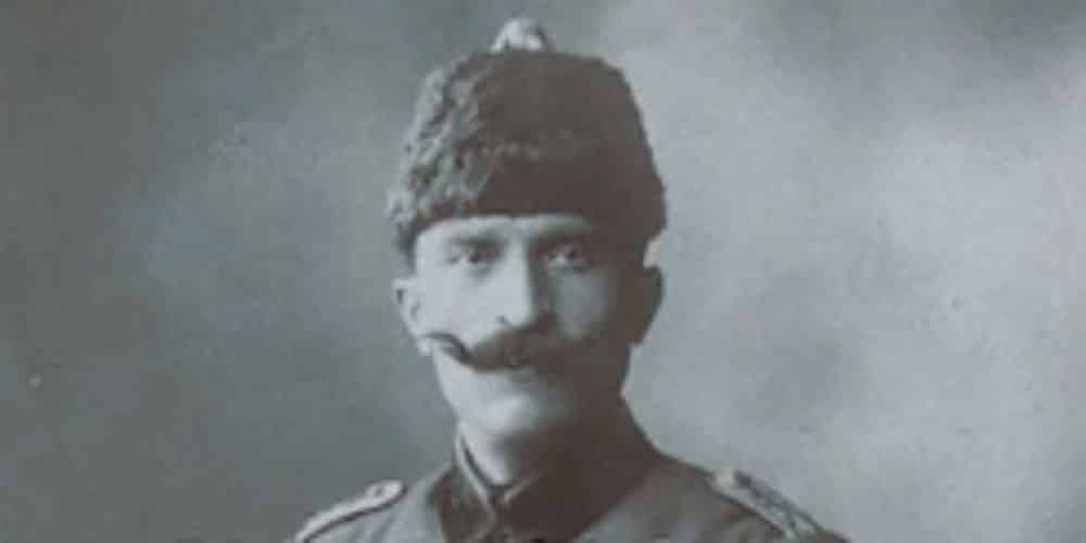 Avedis-Cebeciyan-the-Ottoman-Armenian-doctor-in-World-War-I