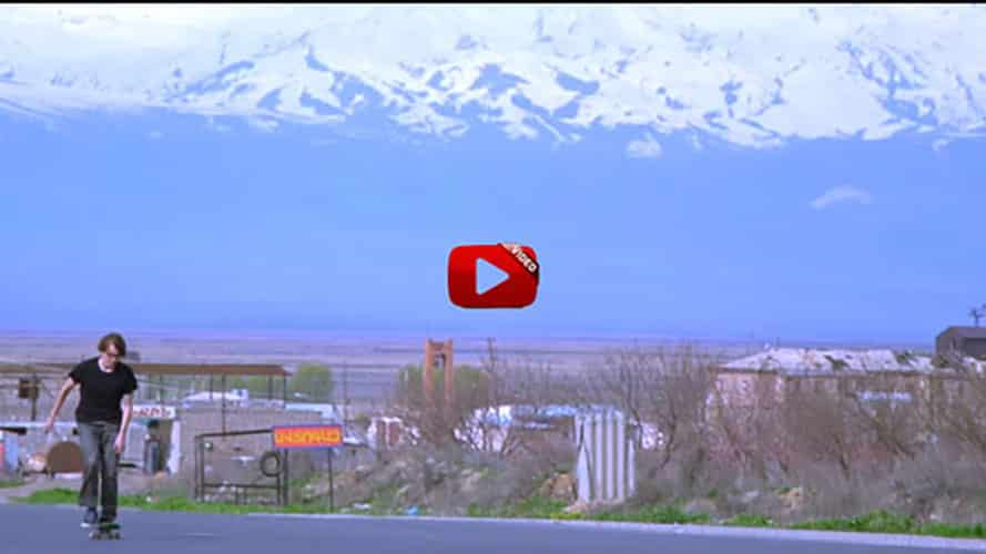 Kyanq-a-Short-Skate-Film-Shot-in-Armenia-Directed-by-Brett-Novak-