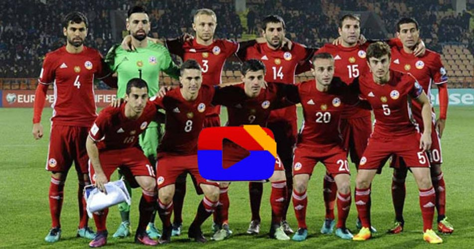 Armenian-National-Team-Football-2017-Yerevan